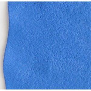 Fimo Leather Effect Indigo