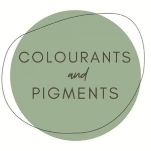 COLOURANTS & PIGMENTS