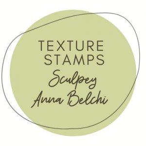 Other Texture Stamps