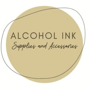 Related Supplies for Alcohol Ink