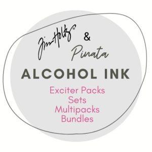 Alcohol Ink Kits