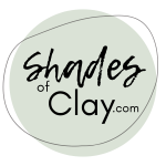 Shades of Clay your Canadian source for polymer clay, alcohol ink, jewelry supplies and resin since 2002