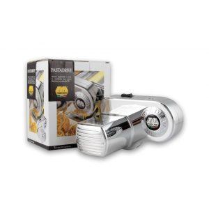 Marcato -pasta-drive machine-motor
