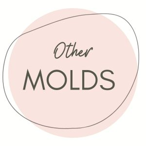 Molds - Other